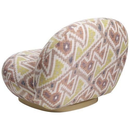 pacha-lounge-chair_01