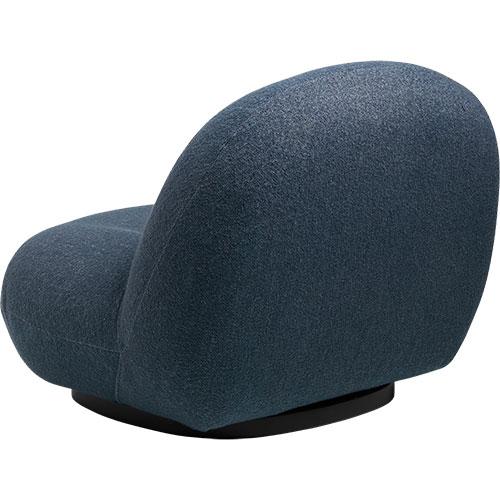 pacha-lounge-chair_02