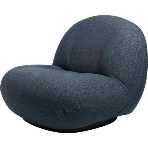 pacha-lounge-chair_03
