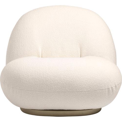 pacha-lounge-chair_04