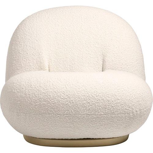 pacha-lounge-chair_06