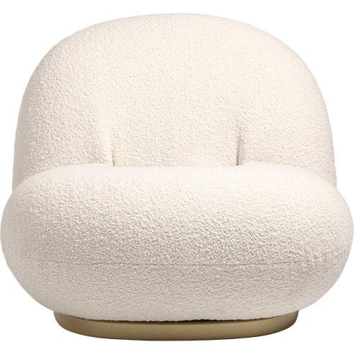 pacha-lounge-chair_07