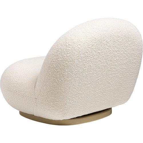 pacha-lounge-chair_09