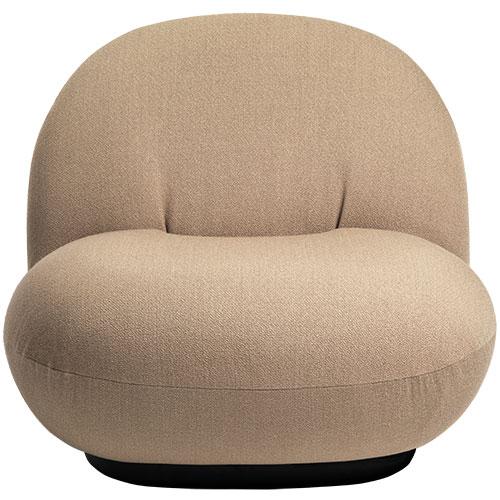 pacha-lounge-chair_10