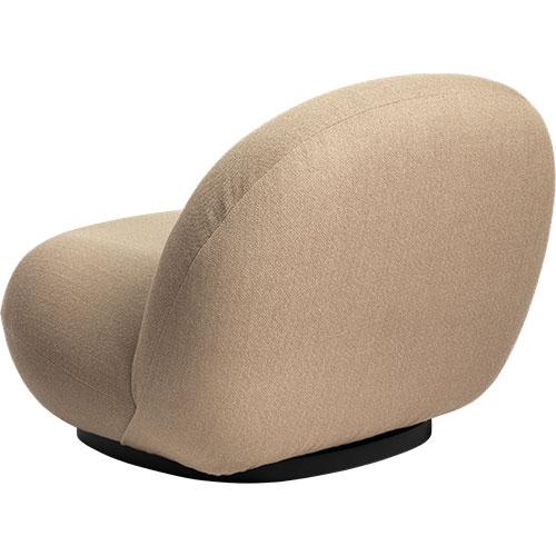 pacha-lounge-chair_12