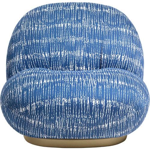 pacha-lounge-chair_15