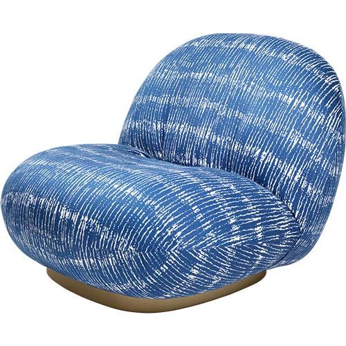 pacha-lounge-chair_16