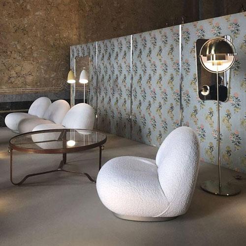 pacha-lounge-chair_18