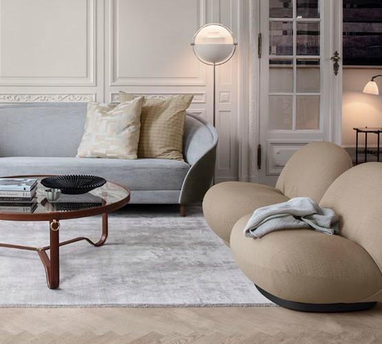 pacha-lounge-chair_20