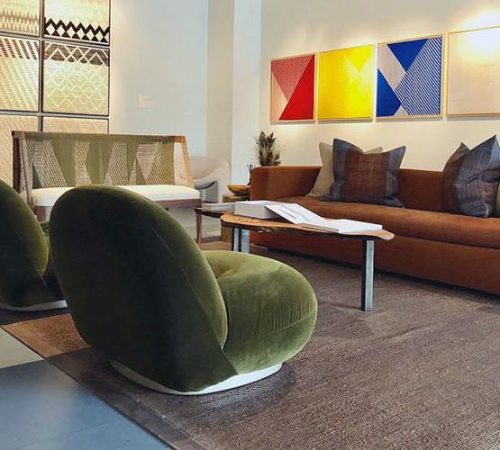 pacha-lounge-chair_21
