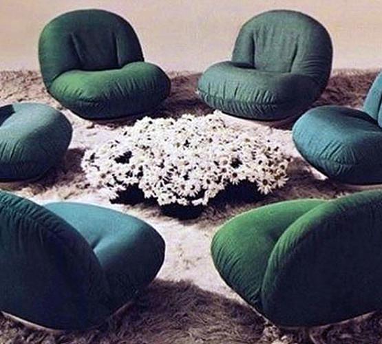pacha-lounge-chair_22