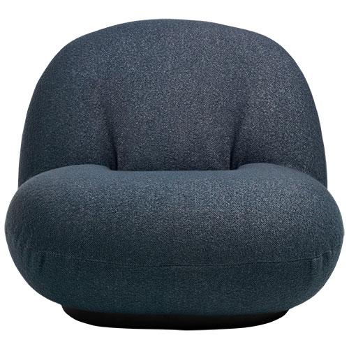 pacha-lounge-chair_f