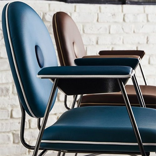 penelope-chair_02