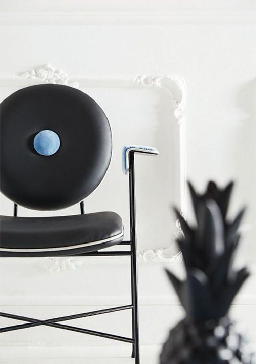 penelope-chair_03