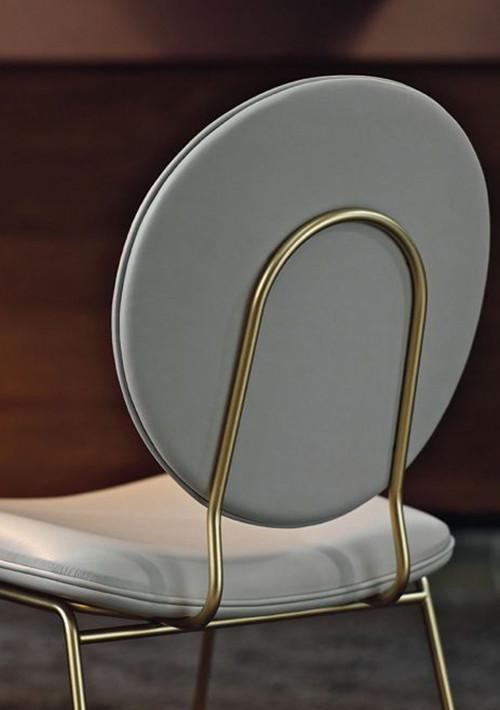 penelope-chair_05