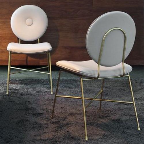 penelope-chair_06