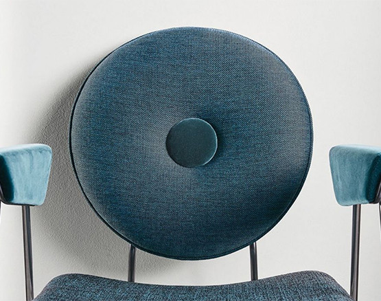 penelope-chair_07