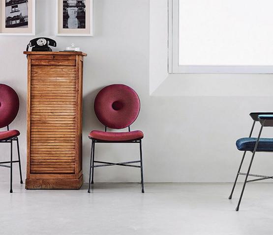 penelope-chair_08