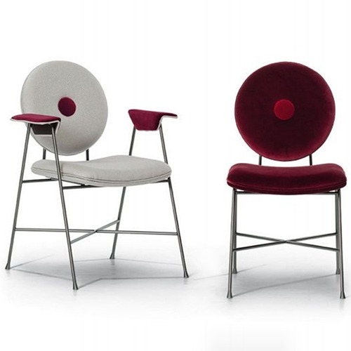penelope-chair_f