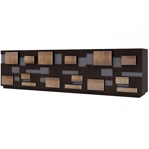 pixel-cabinet_01