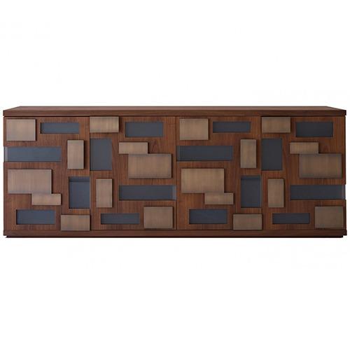 pixel-cabinet_02