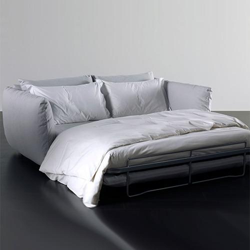 scott-sofa-bed_01