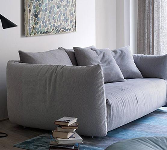 scott-sofa-bed_02