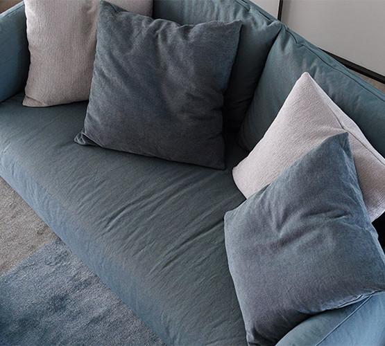 scott-sofa-bed_03