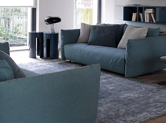 scott-sofa-bed_04
