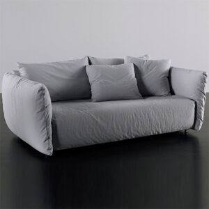 scott-sofa-bed_f