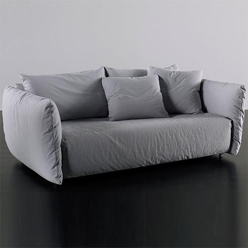scott-sofa-bed_f