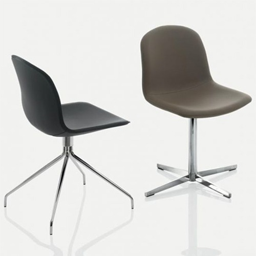 seventy-chair_01