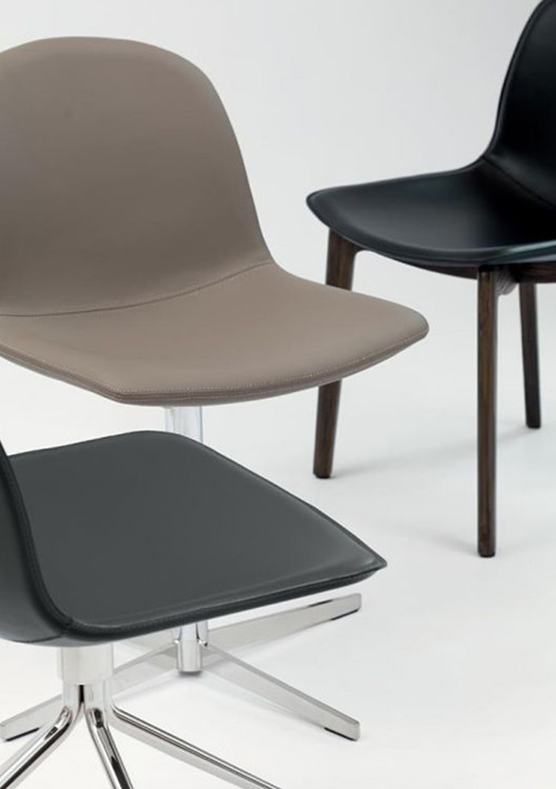seventy-chair_02