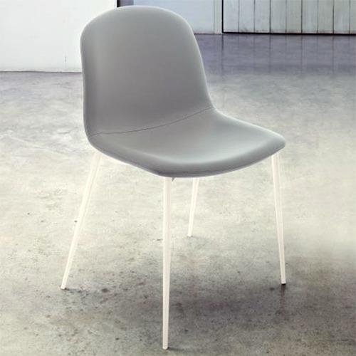 seventy-chair_03