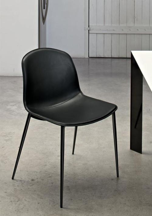 seventy-chair_04