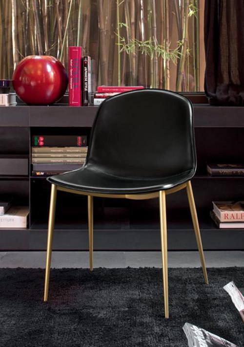 seventy-chair_05