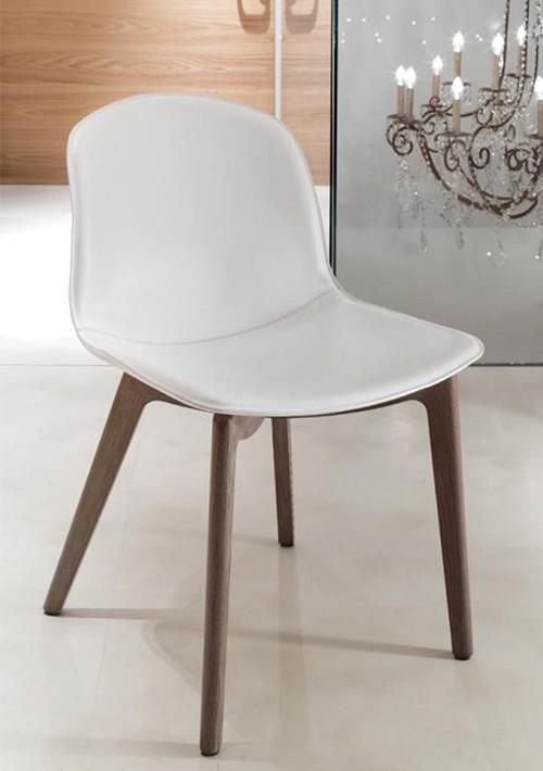 seventy-chair_06