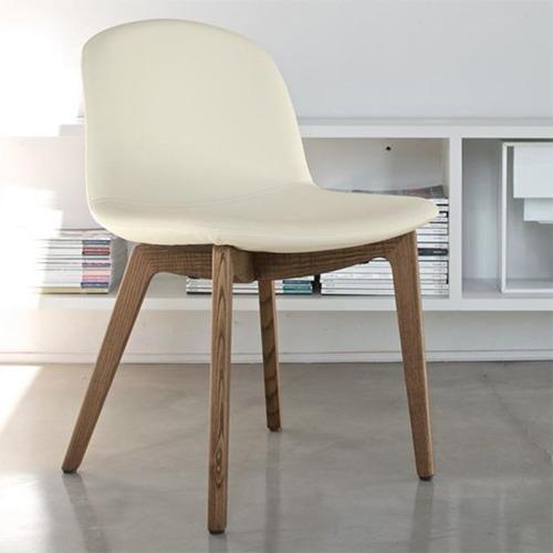 seventy-chair_07