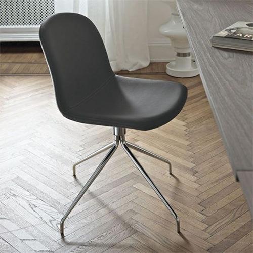 seventy-chair_09