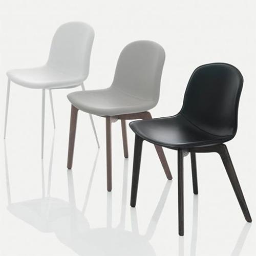seventy-chair_f
