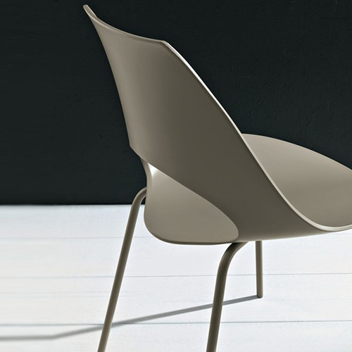shark-outdoor-chair_01