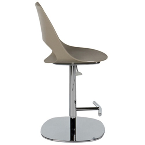 shark-swivel-stool_01