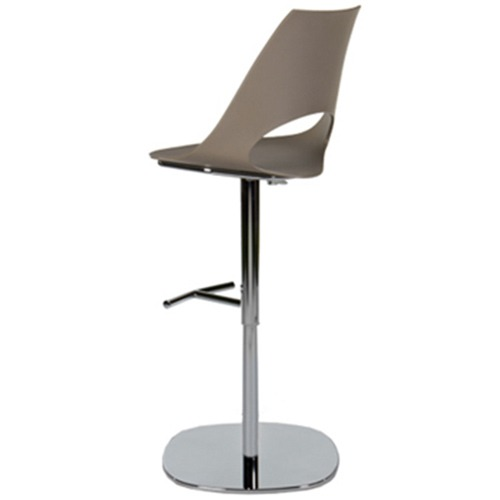 shark-swivel-stool_02