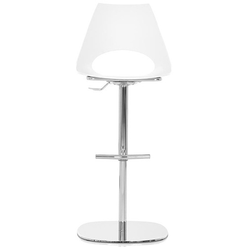 shark-swivel-stool_03