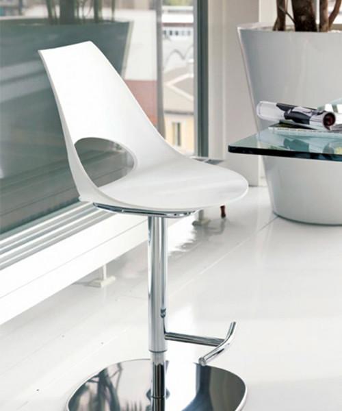 shark-swivel-stool_04