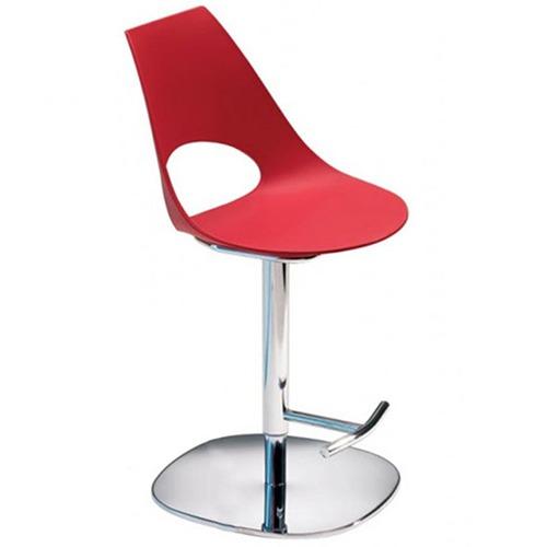 shark-swivel-stool_05