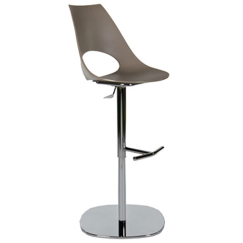 shark-swivel-stool_f