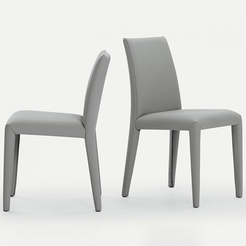 sofia-chair_f