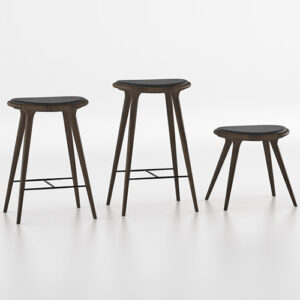 stool-stool-beech-wood_f