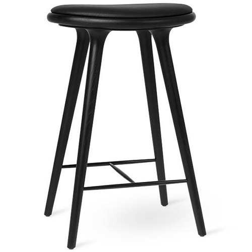 stool-stool-oak-wood_01